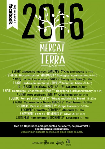 flyer mercat revisd