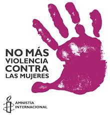 (English) Resum d'actes relatius a la setmana del 25/N contra la violència de gènere i masclista