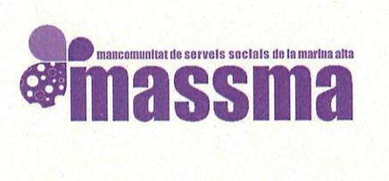 (Valencià) Oberta la Borsa d'Auxiliars de SAD de la MASSMA