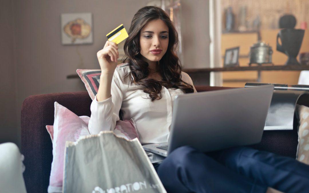 Curs per aprendre a vendre online els teus productes o serveis